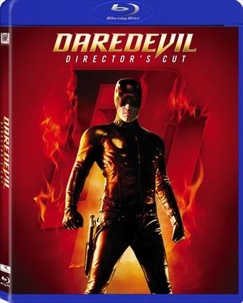 Download Daredevil 2003 Dual Audio Hindi 720p BluRay 1GB