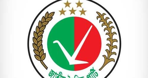 91a43f044 jatio sainik party vector logo - designway4u