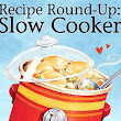 Recipe Round-Up: Wintertime Slow-Cooker Recipes