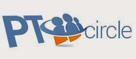 Cara kerja PTCircle untuk mendapatkan $1 dollar lebih setiap hari hanya dengan klik iklan
