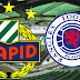 Rapid Vienna-Rangers (preview)