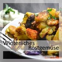 http://christinamachtwas.blogspot.de/2012/10/herbstfavoriten-herrliches-rostgemuse.html