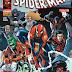 Recensione: Spider-Man 577