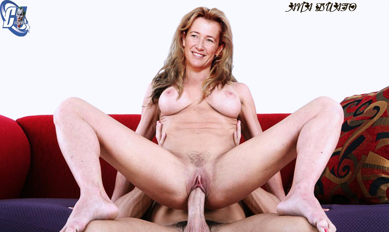 Anamara Desnuda showing xxx images for ana patricia rojo porn xxx | www