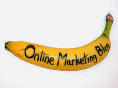 Blog de Marketing y Negocios Online