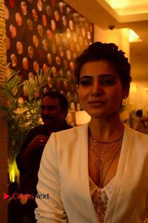 Actress Samantha Pictures at Janatha Garage Thanks Meet  0024.JPG