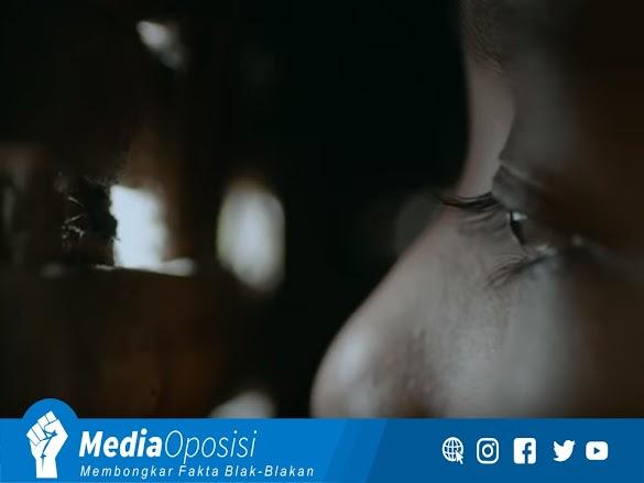 Kontroversi Film Kucumbu Tubuh Indahku : Antara Seni dan Bisikan LGBT