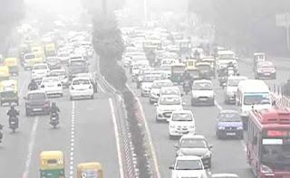 delhi-air-becomes-poisonous-before-diwali