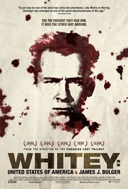 Watch Whitey: United States of America v. James J. Bulger Online Free 2014 Putlocker