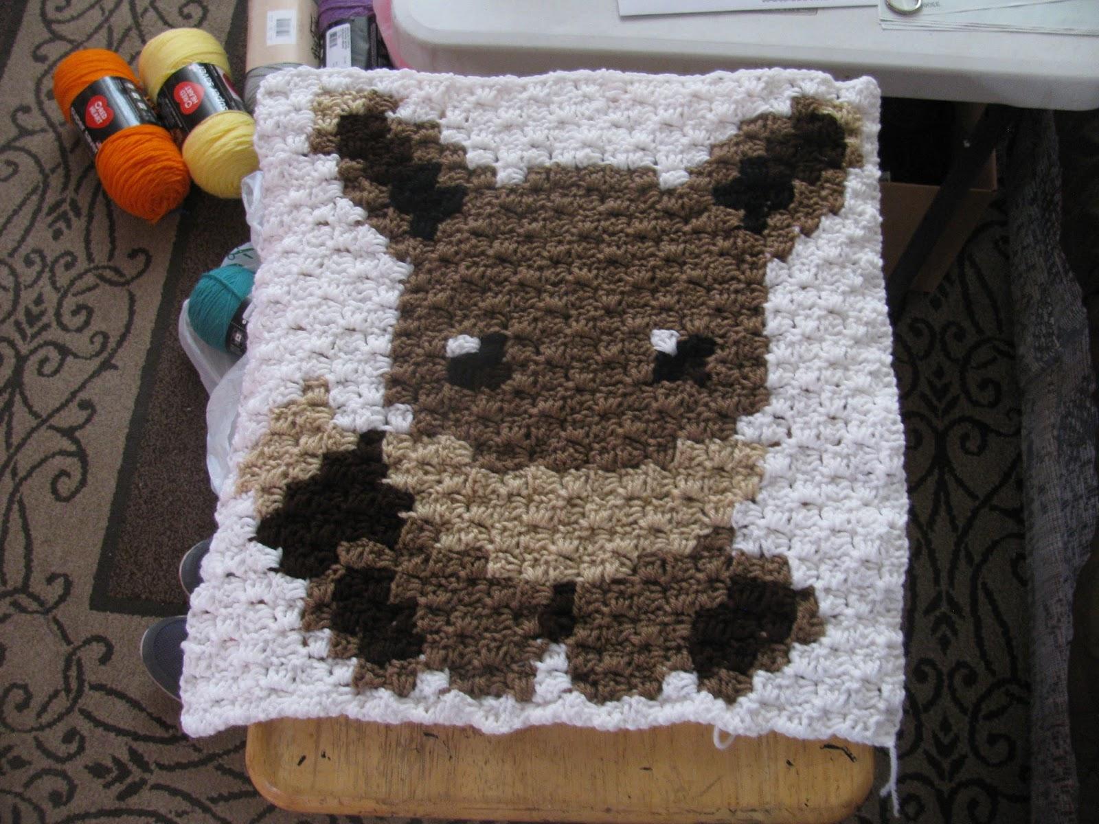 Pokemon Inspired Charmander Crochet Pillow   Etsy   1200x1600