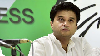 gujarat-wants-change-jyotiraditya