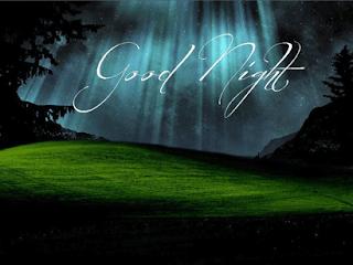 Goodnight Love Quotes