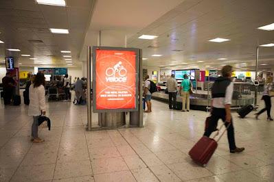 veloce bike rental reviews advertising london gatwick