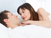 Tips mengatasi Vagina Kendur