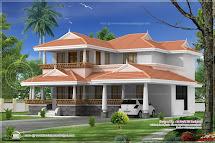 June 2013 - Kerala Home Design And Floor Plans
