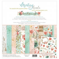 http://scrapkowo.pl/shop,mintay-birdsong-zestaw-papierow-305cm-x-305cm,6494.html