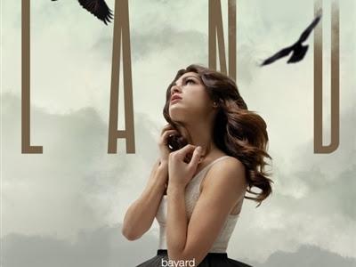 Shadowland, tome 1 de Kate Brian