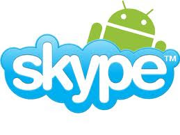 Skype - free IM And video calls