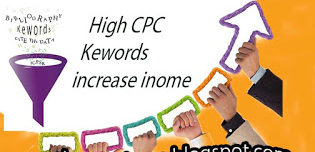 Insurance High Cpc Keywords