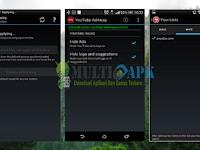 Aplikasi AdAway Versi 3.1.2 Apk Android Terbaru