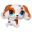 Littlest Pet Shop Pet Pairs Spaniel (#2688) Pet
