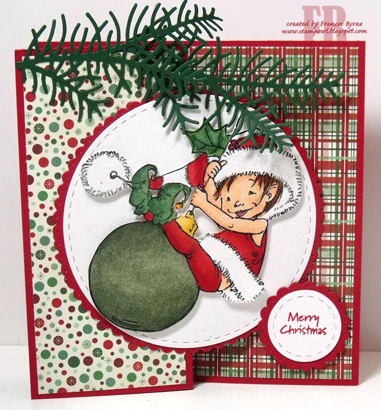 merry christmas elf - Merry Christmas Elf