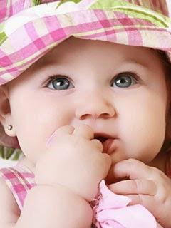 صور اجمل صور اطفال صغار 2019 صوري اطفال جميله 216719.jpg
