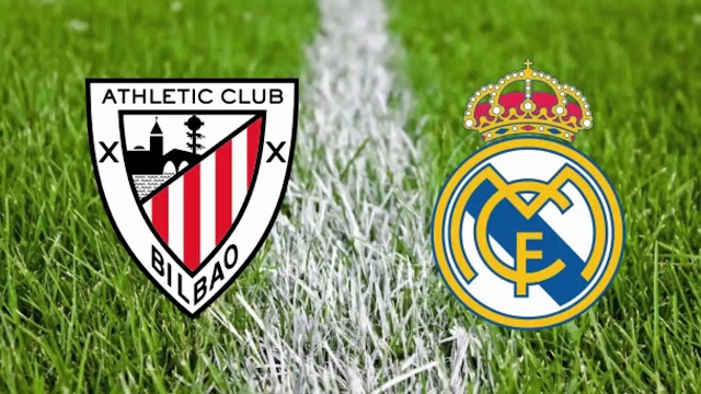 Athletic Bilbao vs Real Madrid Full Match & Highlights 02 December 2017