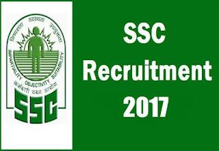 http://www.jobidea.in/2017/11/ssc-recruitment-2017-for-combined.html