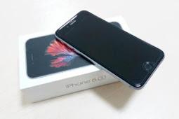 Cara memperbaiki iPhone yang mati total