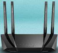 easily extend wireless networks via scanning [Direct Link] LB-LiNK BL-W1210M Router Firmware, Review, And Specifications