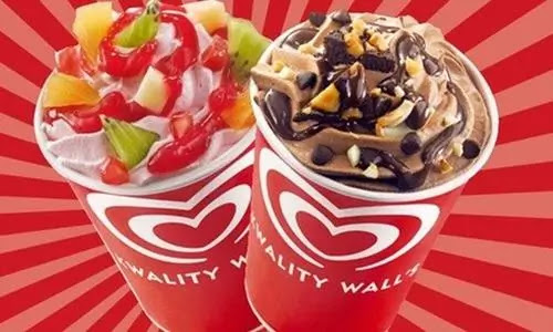 NearBuy - Get Kwality Walls Open Voucher Worth Rs. 75 in Rs. 39 & Rs. 300 in Rs. 175 [Mumbai]