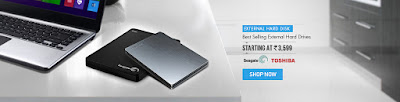 www.snapdeal.com/products/computers-external-hard-drives?utm_source=aff_prog&utm_campaign=afts&offer_id=17&aff_id=7300