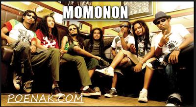 Lagu Terbaru Momonon Mp3 Album Menggapai Mimpi