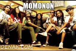 Download Lagu Terbaru Momonon Mp3 Album Menggapai Mimpi
