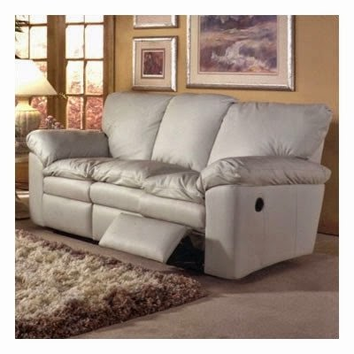 best reclining sofa for the money. Black Bedroom Furniture Sets. Home Design Ideas