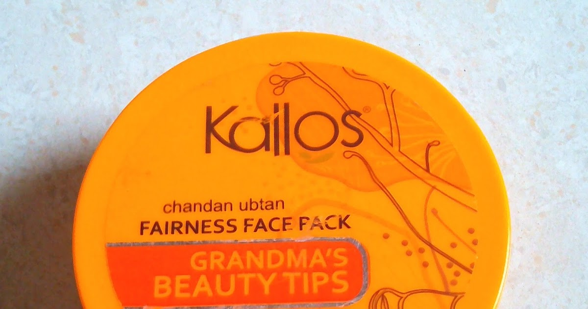 how to make chandan face pack