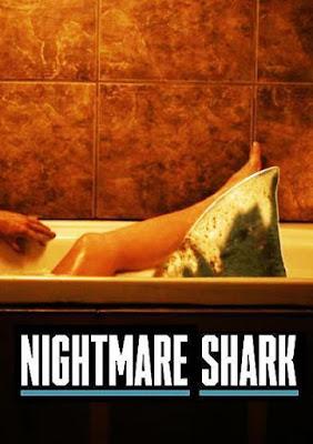 Nightmare Shark 2018 Custom HD Spanish