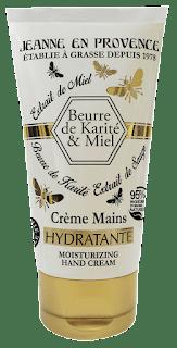 crema-manos-karite-miel-jeanne-provence