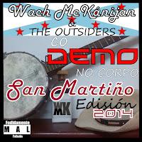 http://musicaengalego.blogspot.com.es/2017/01/wach-mckanijan-outsiders.html