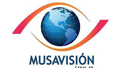 Musa Vision Canal 10