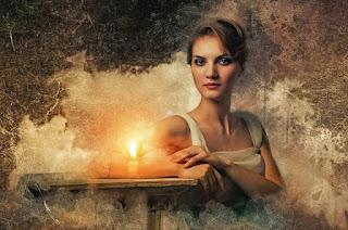 cerita horor berhubungan badan dengan hantu wanita cantik