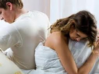 Obat Untuk Penis Luka Lecet Setelah Hubungan Seksual