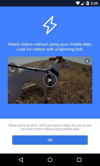 facebook-pre-loaded-instant-videos