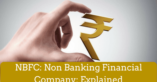 banking licenses for the nbfcs a
