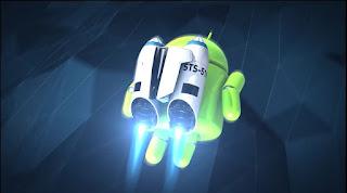 طرق تسريع ورفع أداء هاتف سامسونج جالاكسي بدون برامج