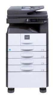 Sharp AR-6020N Free Driver Download Windows, Mac, Linux
