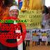 PAS Terengganu Atau Saiful Bahri Yang Kuat Menipu?