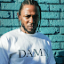 """Kendrick Lamar se torna o primeiro rapper da história a ganhar o prestigiado prêmio Pulitzer com o álbum """"DAMN."""""""