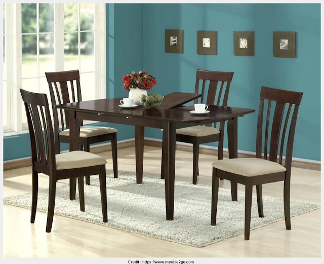 Famous 36 X 48 Dining Table Perfect Photo Source